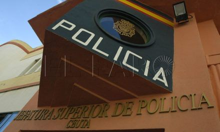 El TSJA suspende cautelarmente el cese en comisión de servicios de la policía nacional