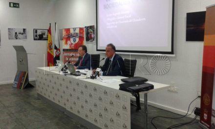 El impuesto de sociedades de Ceuta, una ventaja para atraer inversiones