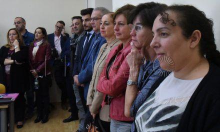 El Gobierno quiere concretar su opinión sobre los grandes asuntos que afectan a Ceuta
