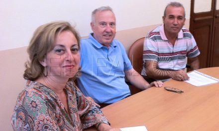 El sector del taxi solicita a la Ciudad actualizar la carrera mínima a 3,50 euros