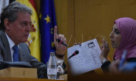 La Ciudad sigue con la reclamación de más de 1.300.000 euros a Acuaes