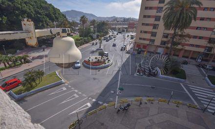 Vivas está empeñado en sacar pronto un proyecto de cámaras para tráfico