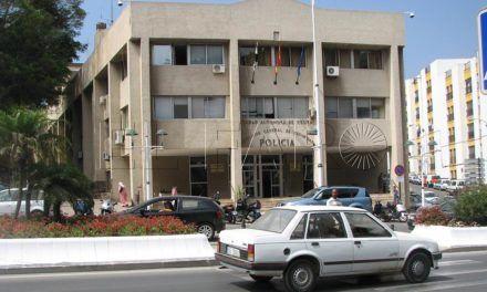 Gobernación prepara una inversión para reformar el polifuncional