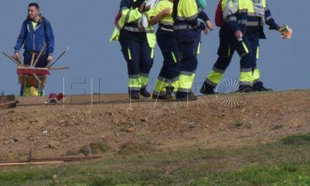 Los planes de empleo en Ceuta hacen que el paro baje en octubre un 1,72%
