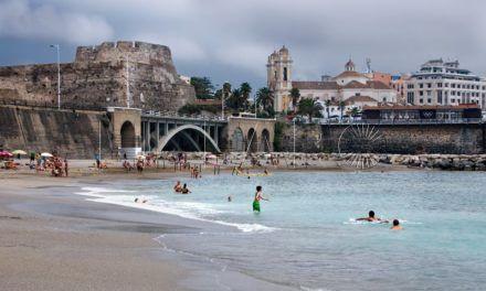 Obimasa realizará actividades de educación ambiental para niños en las playas de La Ribera y El Chorrillo