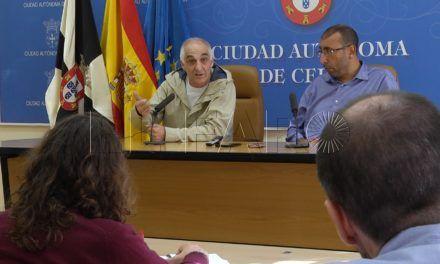 Caballas irá de la mano con CpM para elevar al Gobierno la problemática de ambas ciudades