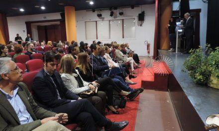 Ceuta avanza en la inclusión de las personas con discapacidad