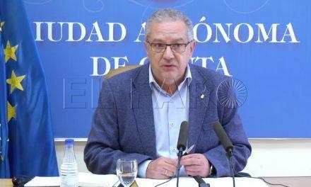Servicios Sociales ha evitado 600 cortes de luz y gasta 100.000 euros en ayudas