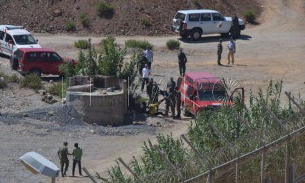 """ERC denuncia """"violaciones de derechos humanos"""" por parte de autoridades marroquíes contra migrantes, solicitantes de asilo y refugiados"""