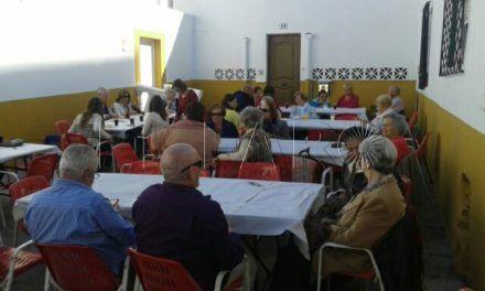 La Fundación Gallardo celebra su III Potajá Solidaria