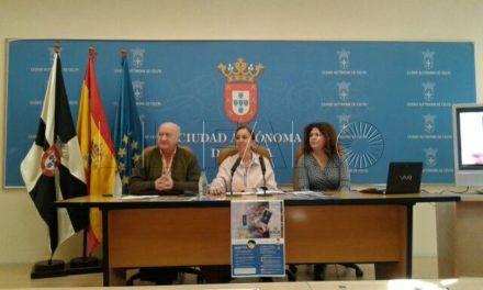 La Ciudad presenta la aplicación móvil KASA contra la violencia machista