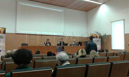 Ceuta acoge el VII Congreso Internacional de Inmigración, Interculturalidad y Convivencia