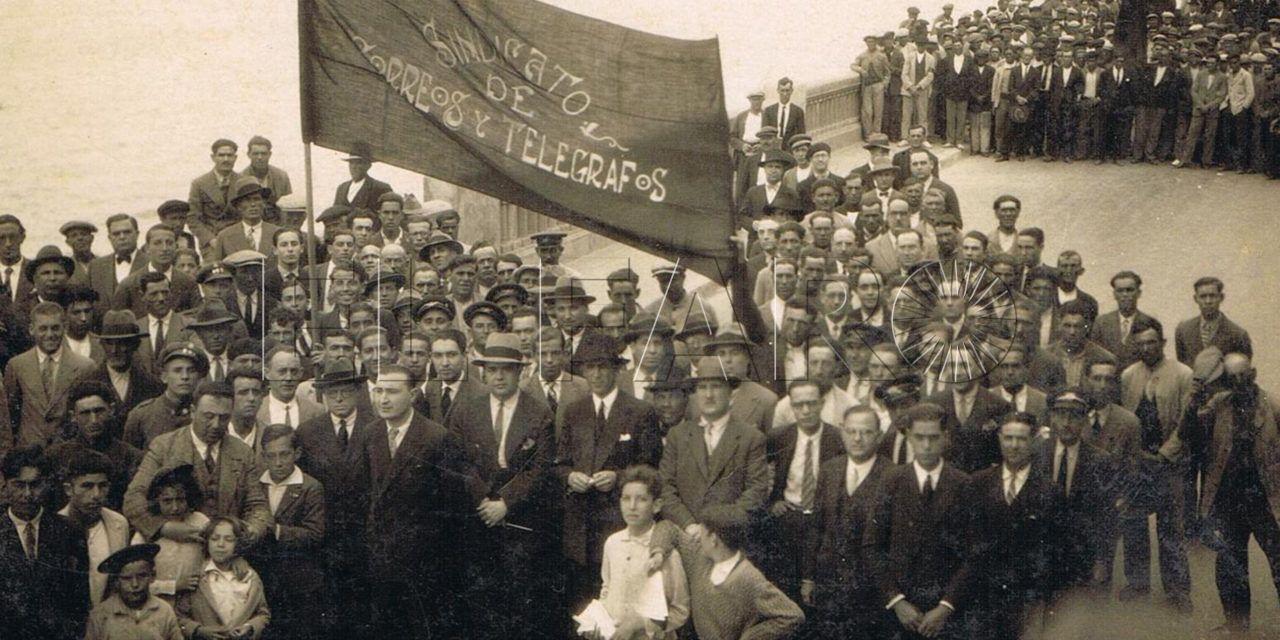 En México la memoria del PSOE ceutí