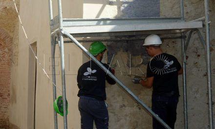 Ceuta se queda sin los cursos, talleres y la orientación para desempleados del SEPE