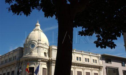 El 27% del personal de la Ciudad es indefinido sin haber pasado oposiciones