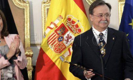 Las repercusiones fronterizas centrarán la reunión de Vivas con la vicepresidenta