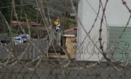 Ingresa en Punta Blanca el menor acusado de apuñalar a Yunes