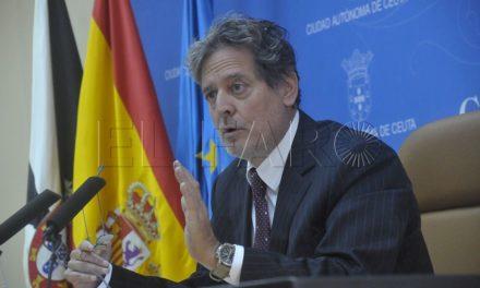 Medio Ambiente destinará más de 192.000 euros a la regeneración de la cuenca del Arroyo de San José