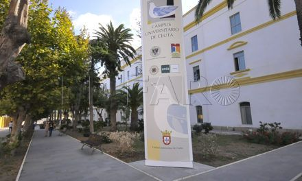La financiación del MECD a la UGR para Ceuta sigue siendo insuficiente