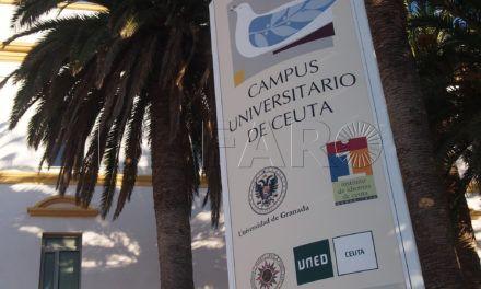 El Campus tendrá un laboratorio de análisis del comportamiento