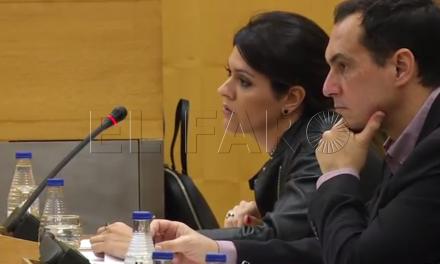 El PSOE vota en contra de la encomienda a Tragsa para la restauración ambiental de la parcela y denuncia el abuso de esta figura de contratación