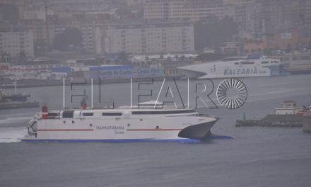 Montoro anuncia que la propuesta de incrementar la bonificación al transporte en Canarias y Baleares se extenderá a Ceuta y Melilla