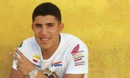Consternación y peticiones de justicia en las redes sociales por la muerte de Yassin