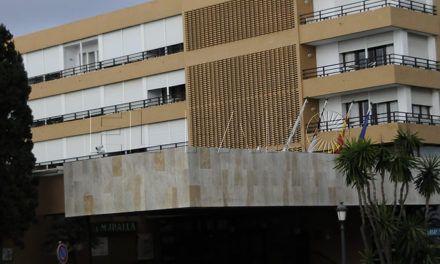 La mejora de la calle Luis López Anglada se adjudica por 150.000 euros