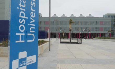 Hoy se inaugura la Escuela de Padres en el Hospital Universitario