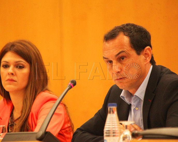 El PSOE propone un programa de prevención de trastornos alimentarios