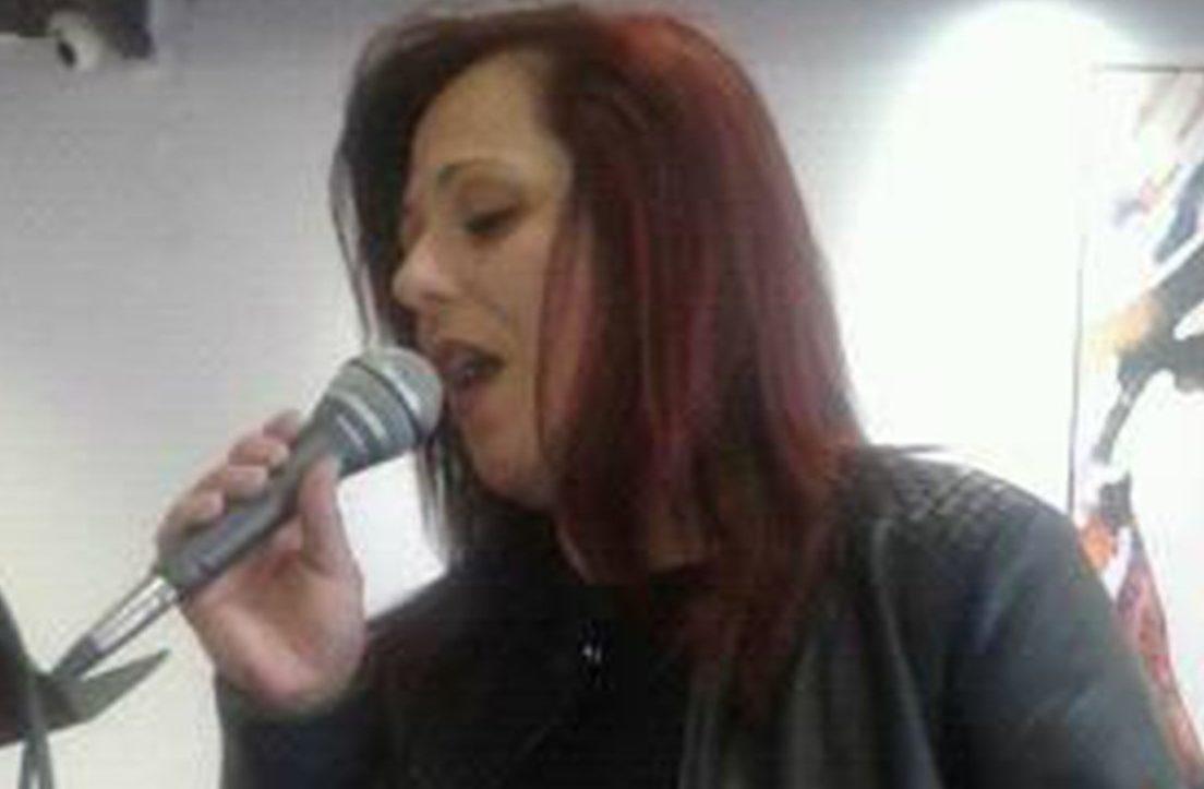 """""""El sábado daré en el Casino el salto de espectadora a cantante en Ceuta"""""""