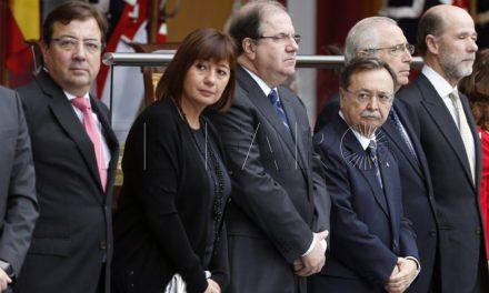 Asuntos de estado con sede en Ceuta