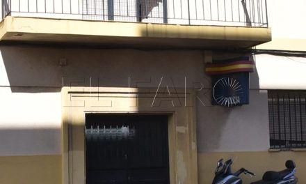 Los presidentes vecinales quieren que se reabra la Comisaría de los Rosales