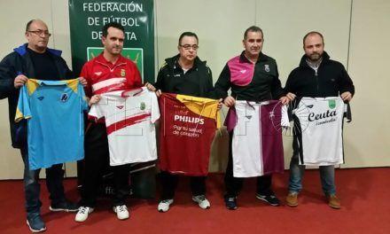 Empieza el espectáculo del Campeonato de España