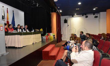 Acefan quiere que Ceuta obtenga el sello de calidad de turismo familiar