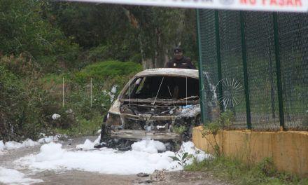 El Juzgado absuelve al menor relacionado  con el caso abierto por el crimen de 'Caniche'