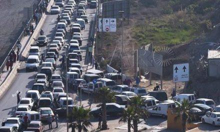 Cucurull reconoce que habrá empeoramiento del tráfico en la N-352 cuando se inicien las obras