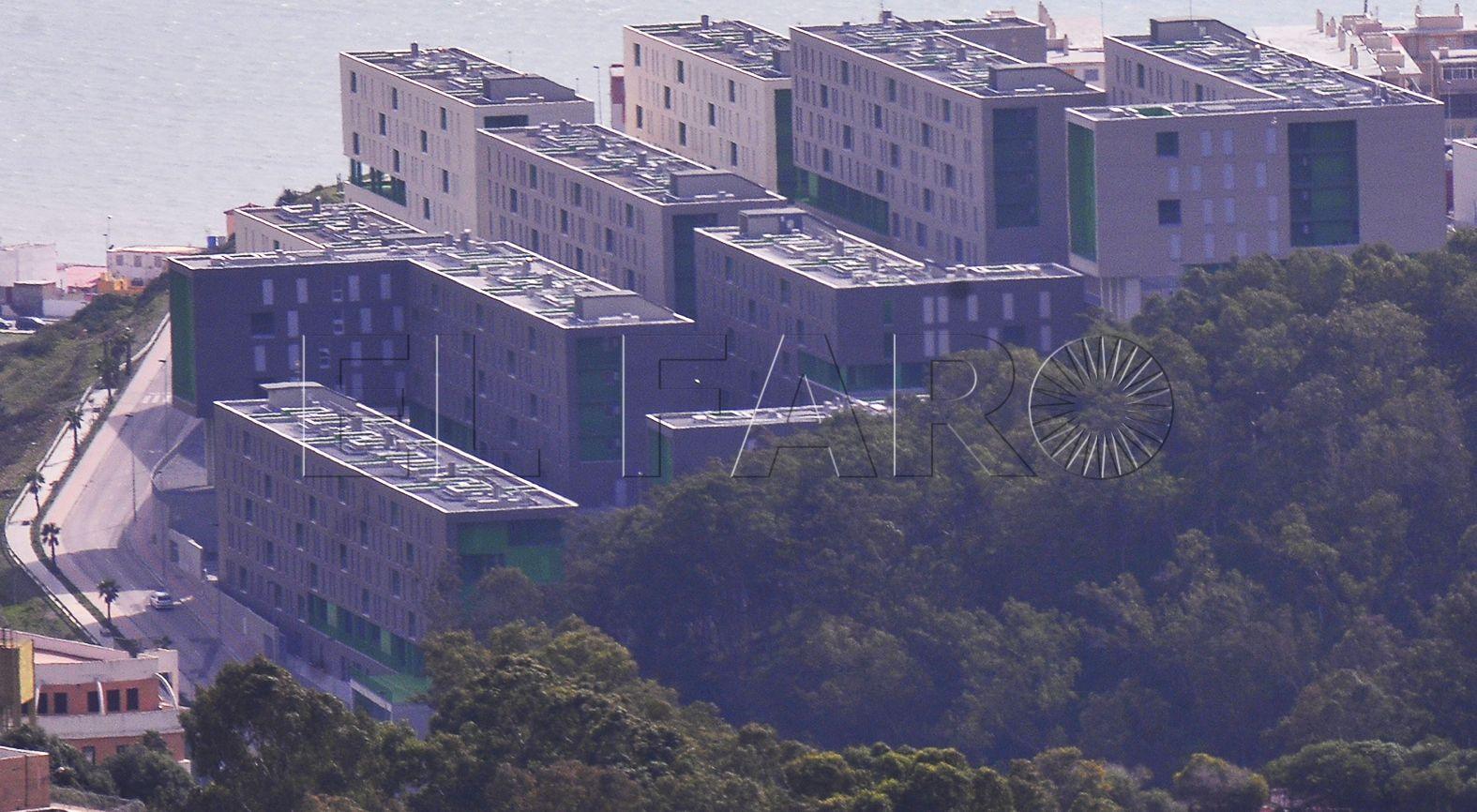 Emvicesa invita a los administradores de fincas a ofertar la gestión de los servicios comunes de las 317 viviendas