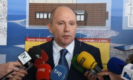 El delegado lamenta que el caso 6F no haya sido archivado por los guardias civiles