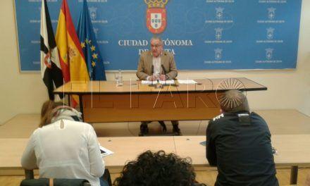 Ramos reconoce que debía haberse abstenido de firmar el permiso a los pubs de su esposa, pero no dimitirá