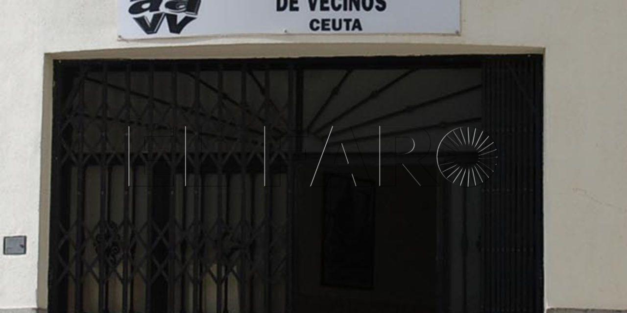 """Un grupo de 42 asociaciones vecinales pide una Asamblea ante la """"nefasta gestión"""" de la junta directiva de la FPAV"""