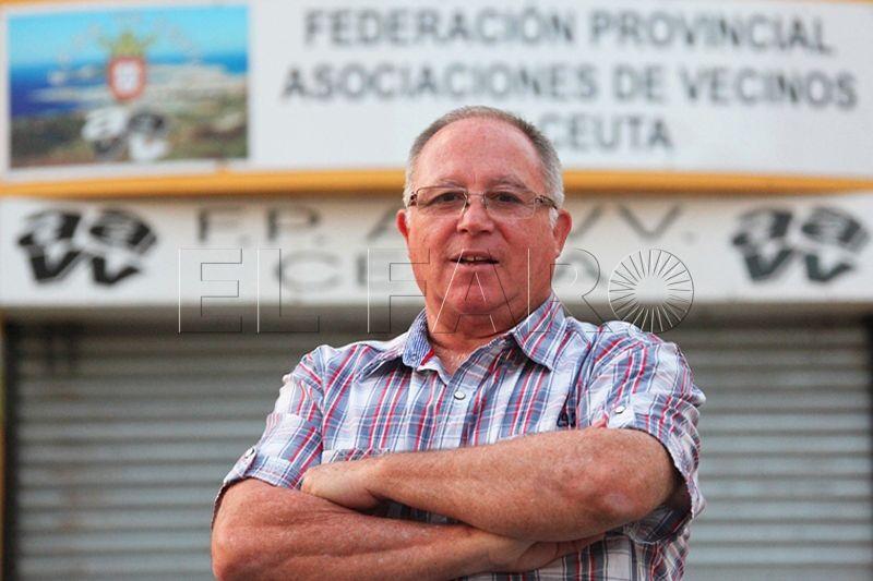La Ciudad instó en varias ocasiones a la FPAV a presentar la documentación