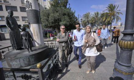"""MDyC pide explicaciones por la """"tardanza"""" en la puesta en marcha de la APP de Servicios Turísticos"""
