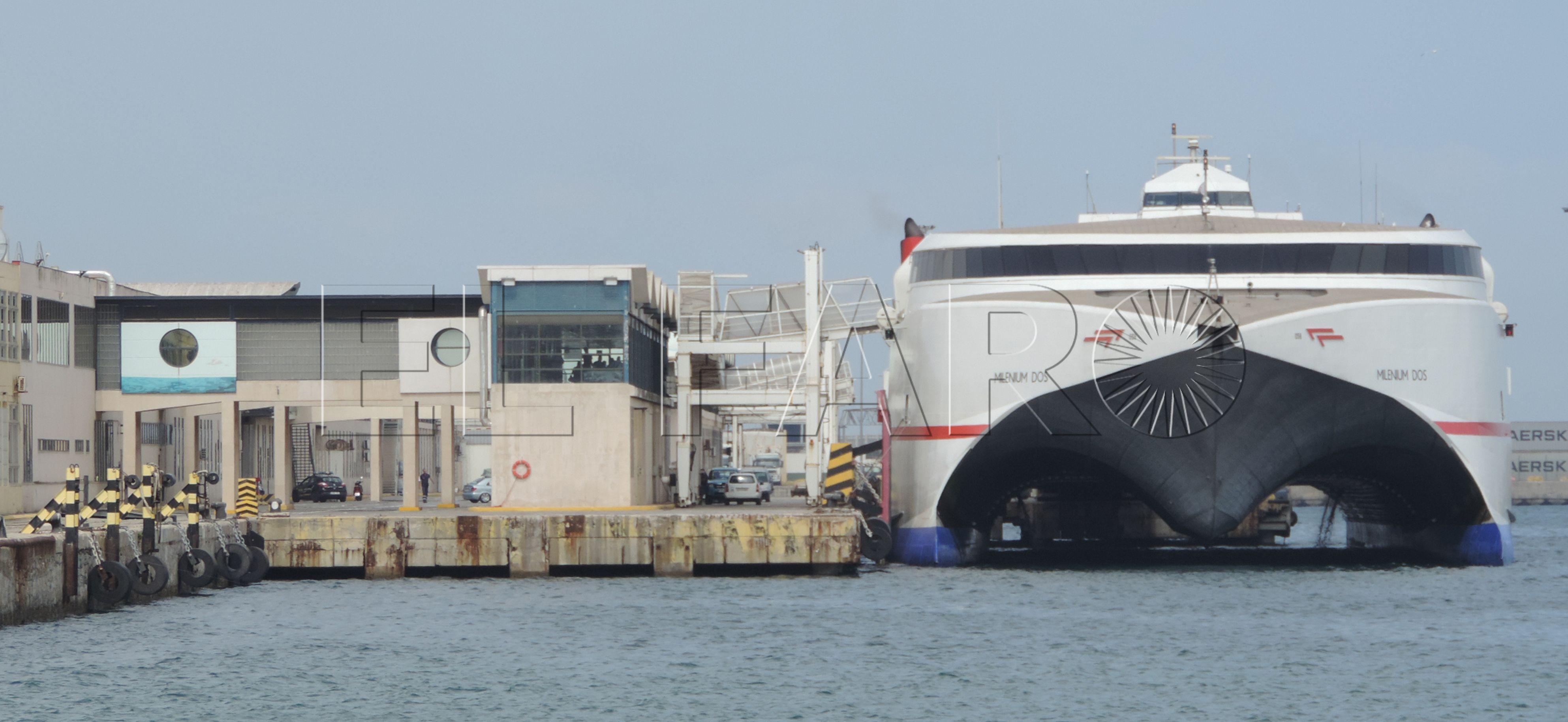 El Comercio pide que también vele por sus intereses el contrato marítimo