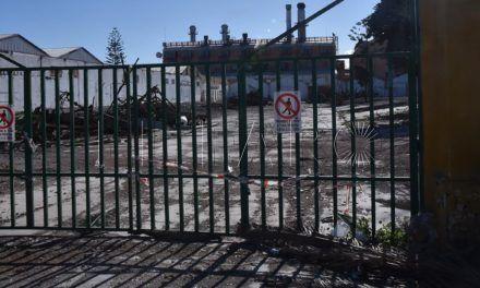 Puertos del Estado controlará varias licitaciones de la Autoridad Portuaria