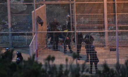 """Amnistía Internacional cree que pese al """"discurso positivo"""", España """"sigue vulnerando"""" derechos de los refugiados"""