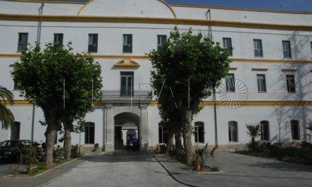 El Campus ceutí, clave para la UGR en su plan de internacionalización