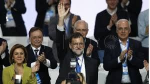El PP ceutí valora el Congreso Nacional, en el que Bel ha sido elegida secretaria de Sectorial de Mujer