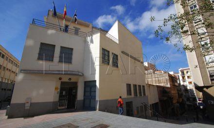 Ceuta pedirá para ya la nueva Orden de interinos docentes
