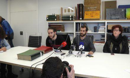 La detención de Alí y los titubeos de Caballas abren brecha con Podemos